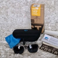 Costa Man Sunglasses