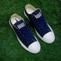 Sepatu Converse All Star CT Size 39-43 #sepatu #pria #wanita #casual