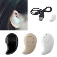 HEADSET BLUETOOTH MODEL KEONG