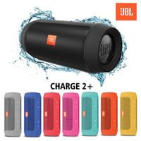 Katalog Jbl Charge 2 Katalog.or.id