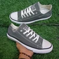 Sepatu Converse All Star Size 39-43 #Sepatu #pria #wanita #casual