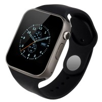 Smart Watch A1 / Like Apple Watch / U10 / Like iWatch / Smartwatch A1