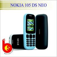 NOKIA 105 DUAL SIM NEO
