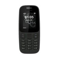 Nokia 105 2017 Handphone [Dual SIM] New