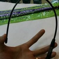 antena ht HC 100S