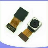 kamera belakang z3 compact