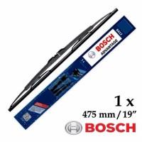aksesoris mobil Wiper mobil Bosch Advantage 19 inch KLASIK MODERN