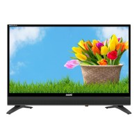 TV LED AKARI 20 INCH LE20K88 + MONITOR