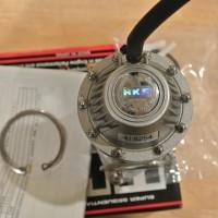 Aksesoris Turbo HKS blow off Original Japan SQV IV SQV4