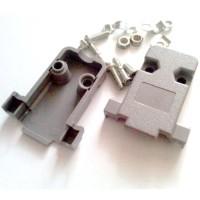 asli murah Cover Konektor DB9 dan DB15