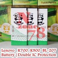 Katalog Lenovo K900 Katalog.or.id
