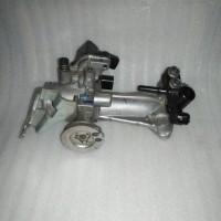 Throttle body / Karburator Injeksi Beat Esp - Beat Pop Original