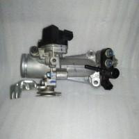 Throttle body / Injektor / Karburator Injeksi Beat Pop Original