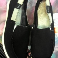 Sepatu wanita Crocs Melbourne women