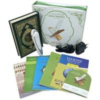 Al Quran Digital Read Pen PQ-15