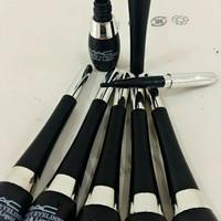 Eyeliner MAC Waterproof