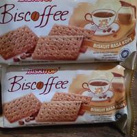 biscuit biskitop Biscoffe