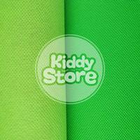 Kain background latar foto video green screen layar hijau greenscreen
