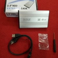 Hardisk Hdd harddisk eksternal external 320gb 320 gb