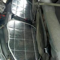 Grand Max Peredam jok Mobil anti panas