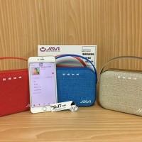 Speaker Bluetooth Portable JAVI SB 004 Super Bass With Speaker Phone