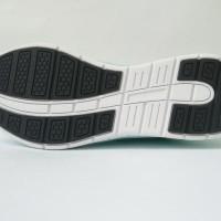 Best Seller Sepatu Olahraga Original Ardiles Mmo Ungu, Sepatu Sport