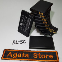 Info Batre Baterai Nokia Bl Katalog.or.id