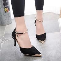 Sepatu Sandal High Heels Wanita SH73