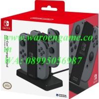 HORI Nintendo Switch Joy-Con Charge Stand by HORI ORI