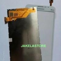 LCD TOUCHSCREEN SAMSUNG GALAXY MEGA 2 G750 ORIGINAL EM