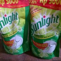 sunlight 200 ml