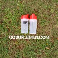 Botol Shaker BSN 700 ml Bottle Sportisi