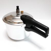 Miyako Pressure Cooker / Panci Presto 3.5 Liter PC-350