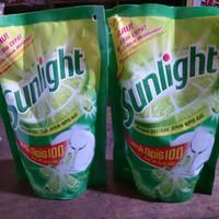 sunlight 400 ml
