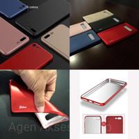 Soft Touch Oppo F3 Plus R9S+ F3+ 6.0inchi SoftCase Anti Oil Anti Baret