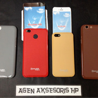 MYUSER Oppo F3 Plus R9S+ F3+ 6 inch Softshell Colourful New Generation