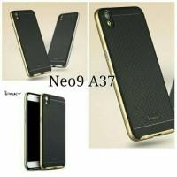 OPPO NEO 9 A37 IPAKY Neo Hybrid Armor case OPPO NEO 9