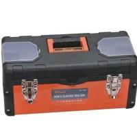 (Dijamin) tool box asaki