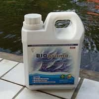 Probiotik Budidaya Ikan Lele (Kolam / Bioflock / Terpal / Booster)