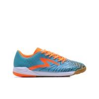 Specs Swervo Meteor IN Sepatu Futsal 400545