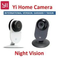 CCTV XIAOMI XIAOYI YI ANTS IP CAMERA WIFI YIHOME INTERNATIONAL YI HOME