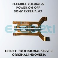 Info Sony M2 Katalog.or.id