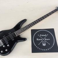 Info Bass Ibanez Katalog.or.id
