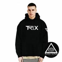 Baju/kaos/jumper/hoodie/vape/vapor/vaping