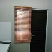 kere kayu/wood bland