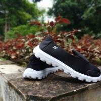 Sepatu Skechers size 36-40 Ladies, #sepatu wanita slip on terbaru