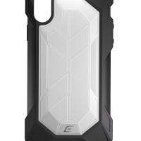 Element Iphone X Case Rev - Clear ORIGINAL