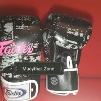 sarung tinju,handwrap,angkel,fairtex,twins,original,boxing glove