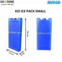 Kis Ice Pack Small / Blue Ice
