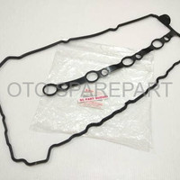 paking gasket head cover klep suzuki grand vitara 2 4 GV SPS